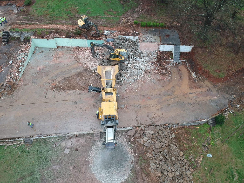 TJ-2745-SN-88690-Central-Atlanta-Tractor-Smyrna-Site-Drone-2