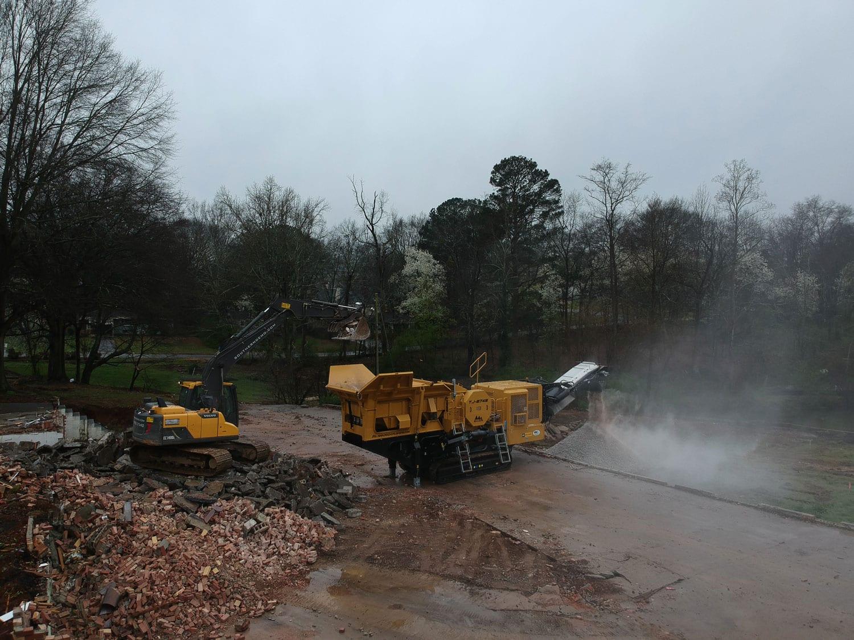 TJ-2745-SN-88690-Central-Atlanta-Tractor-Smyrna-Site-Drone-23